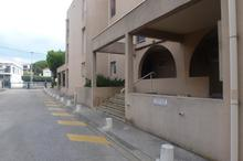 Location parking - LA CIOTAT (13600) - 15.0 m²